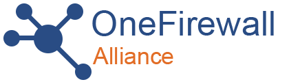 OneFirewall Alliance